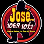 Radio Jose Phoenix