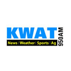 KWAT - 950 AM Watertown, SD