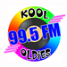 Kool Oldies 99.5 (KKOO)