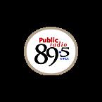 KWGS - 89.5 FM Tulsa, OK