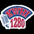 KWHI - 1280 AM