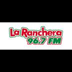 KWIZ - La Rockola 96.7 FM Santa Ana, CA