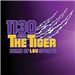 The Tiger (KWKH) - 1130 AM