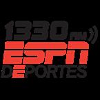 KWKW - ESPN Deportes 1330 Los Angeles, CA