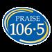 Praise 106.5 (KWPZ)