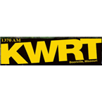 KWRT - 1370 AM Boonville, MO