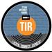 Titan Internet Radio
