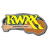 KWXX-FM - 94.7 FM