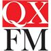 QX-FM (KZQX) - 100.3 FM
