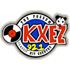 The Possum (KXEZ) - 92.1 FM
