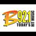 KXBN - 92.1 FM