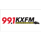 KXFM - The FOX 99.1 FM Santa Maria, CA