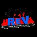 92.7Rev (KREV)