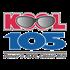 KOOL 105 (KXKL-FM) - 105.1 FM