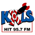 Today's Best Hits 95.7 KXLS