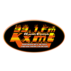 99.1 | KXMT (Mexican)