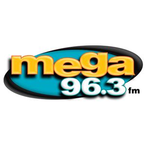 Latino 96.3 Radio