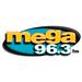 Mega 96.3 (KXOL-FM)