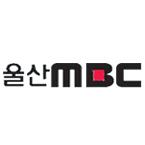 Ulsan MBC FM 975