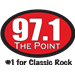 The Point (KXPT) - 97.1 FM