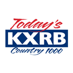 KXRB - 1000 AM Sioux Falls, SD