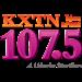Tejano 107.5 (KXTN-FM)