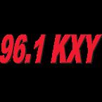 KXXY-FM - 96.1 KXY Oklahoma City, OK