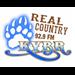 KYBR - 92.9 FM