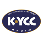 K203DQ - KYCC 88.5 FM Great Falls, MT