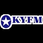 KYFM - Bright Star 100 100.1 FM Bartlesville, OK