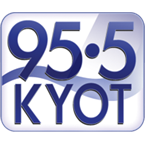 KYOT-FM - Smooth Jazz 95.5 Phoenix, AZ