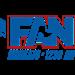 The Fan (KFSP) - 1230 AM