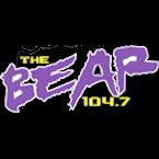 KYYI - 1047 The Bear 104.7 FM Burkburnett, TX