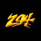 KZCD - Z94 94.1 FM Lawton, OK