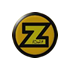 Z102.9 (KZIA)
