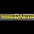 Wake Radio