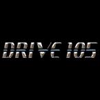 KZKS - The Drive 105.3 FM Rifle, CO