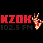 KZOK-FM - KZOK 102.5 Seattle, WA