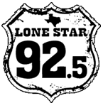 KZPS - Lone Star 92.5 Dallas, TX