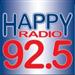Happy Radio 92.5 (KKHA)