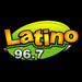 Latino 96.7 (KMMG)
