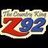 KZUA - 92.1 FM