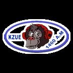 KZUE - 1460 AM El Reno, OK