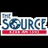 The Source (KZXR) - 1310 AM