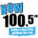NOW 100.5 (KZZO)