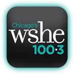 WILV - Rewind 100.3 Chicago, IL