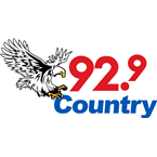 929 Country