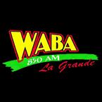 WABA - 850 AM Aguadilla, PR