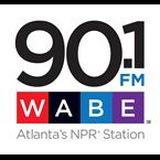 WABE News 901