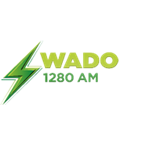 WADO - 1280 AM New York, NY